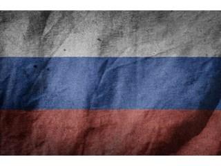 Что известно о бомбардировщике ПАК ДА – первом российском «летающем крыле»?