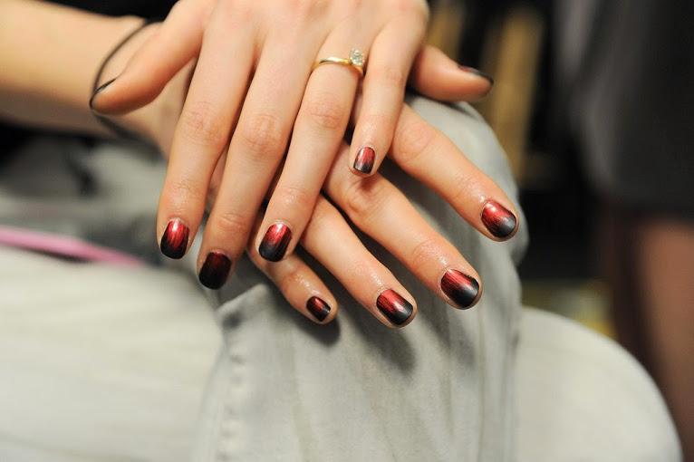 Дизайн ногтей фото моделей