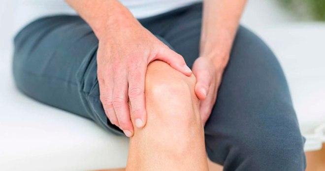 Хирургическое вмешательство при лечении боли и травм в колене