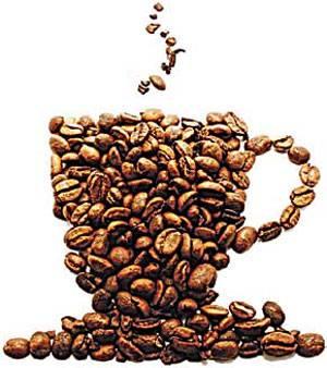 Кофе для фронта