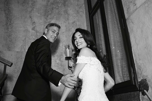 Правда о том, как мужчины выбирают себе жену