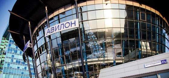 ФАС: «Мерседес-Бенц рус» вовремя встала на путь исправления
