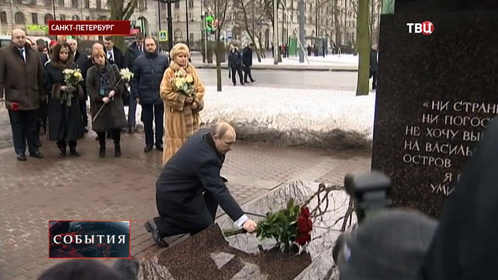 """""""Думаю, что очень трудно"""": Путин — о том, как прожить на 10,8 тыс. рублей в месяц"""