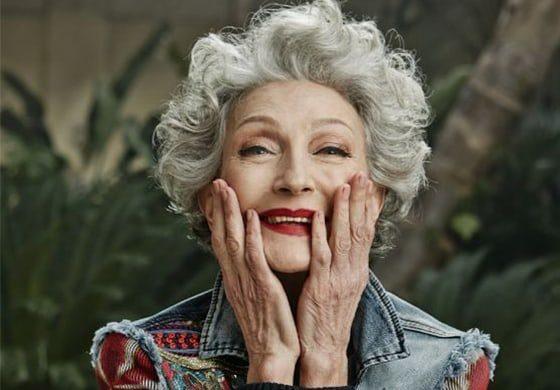 10 секретов, как предотвратить старение