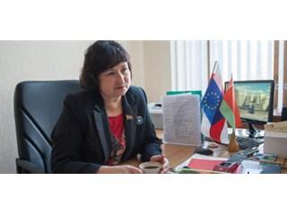 «Мы видим: в Белоруссии выстраивается русофобская гуманитарная политика»