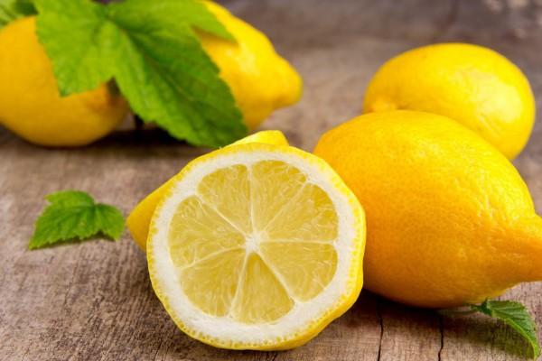 Сварите лимоны и выпейте этот отвар на утро. Удивительный результат