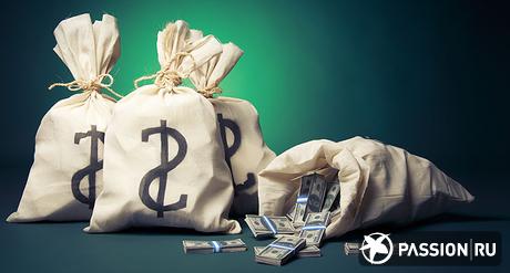 Как разбогатеть в 2014 году