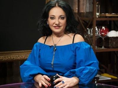 Фатима Хадуева — ясновидящая и экстрасенс поделилась секретами оберегов/амулетов, способных принести удачу и богатство каждому из нас…