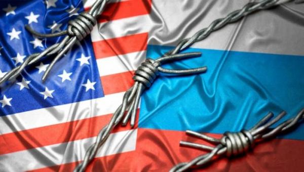 Володин предложил уголовную ответственность заисполнение санкций США