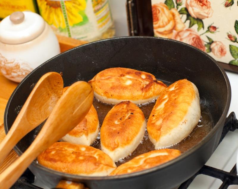 Что можно приготовить из сосисок и картофеля