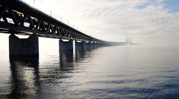 А Сахалин тоже наш! Рокировка островов и мосты на триллионы