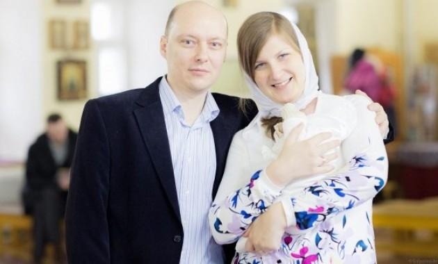 Скоропостижно скончался Анатолий Данилов, глава портала «Православие и мир»