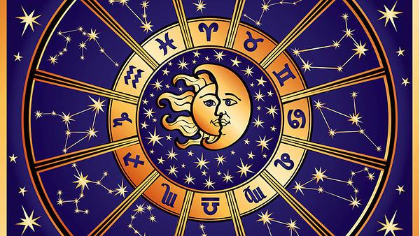 Астрологический прогноз на 3…