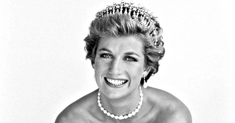 «Принцесса Диана. Жизнь, рассказанная ею самой»: 10 откровенных цитат из автобиографии