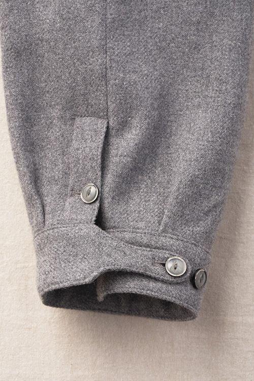 Необычные манжеты и детали рукавов