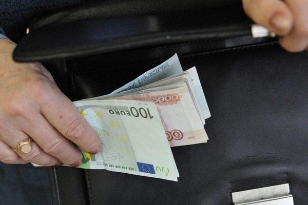 Евросовет выделил €2,5 млн н…