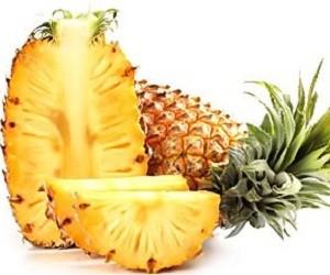 Беспокоят запоры: 5 рецептов из ананаса в помощь!