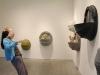 thumbs 30the embrace offspring and progenitor 8 скульпторов, создающих самые невероятные гиперреалистичные скульптуры