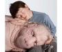 thumbs long 02 8 скульпторов, создающих самые невероятные гиперреалистичные скульптуры
