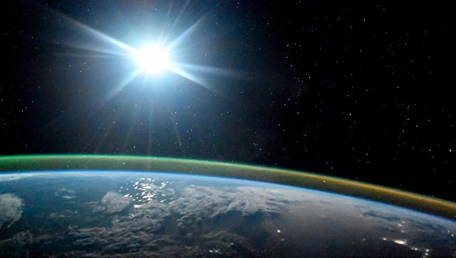 Россия предостерегла от пересмотра границ космоса