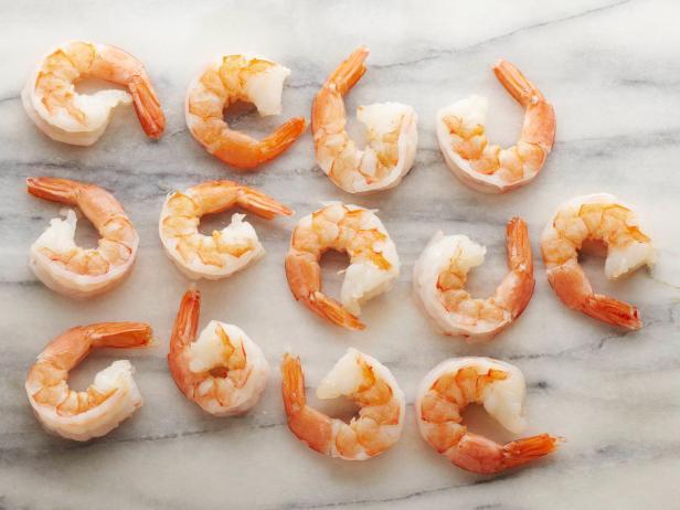 100 калорий в порциях здоровой и полезной еды