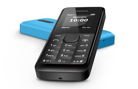 Мобильные новинки Nokia на выставке MWC 2013