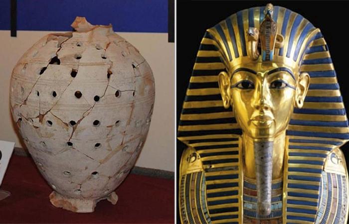 13 мистических артефактов, тайны которые пока не разгаданы