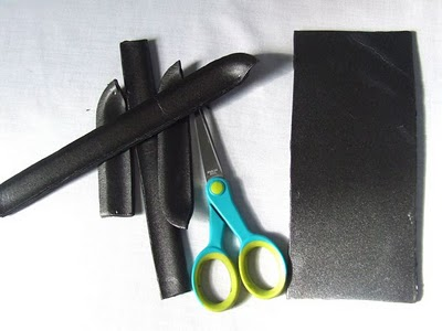шкатулка для рукоделия своими руками