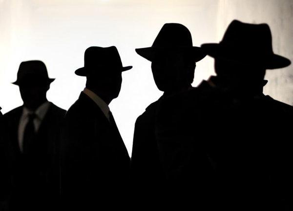Россия в ответ на провокацию Лондона вышлет всех британских шпионов