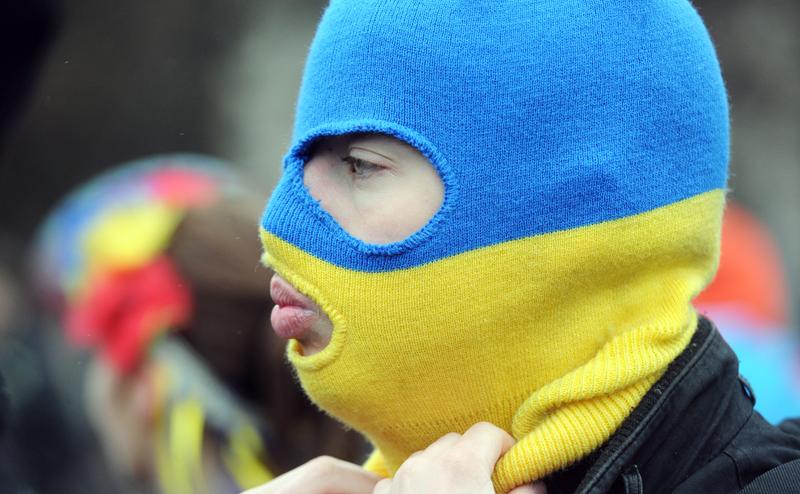 «Бандеряку на гиляку!»: Польша поставила заробитчан перед выбором