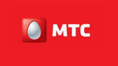 «МТС-Украина» безуспешно пытается восстановить связь в Крыму