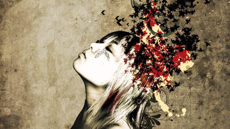 Ненужное барахло в нашей голове, от которого лучше как можно скорее избавиться