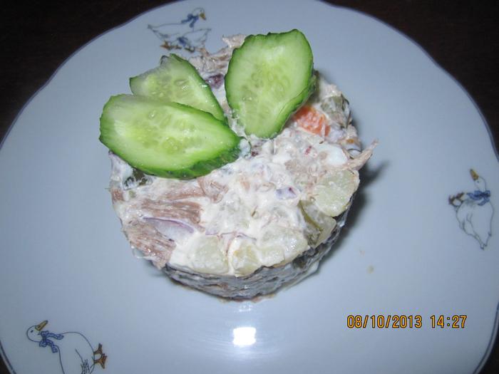 кетчуп салат 015 (700x525, 355Kb)