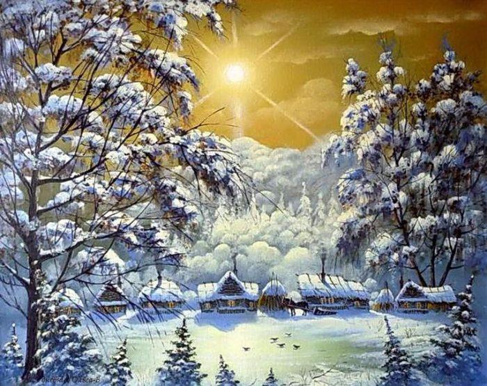 xudozhnik_Vladimir_Markov_01-e1483358326151 (700x555, 439Kb)