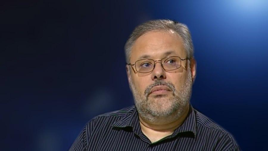 Хазин: Чубайс ополчился на советскую власть, потому что никак не может стать президентом РФ