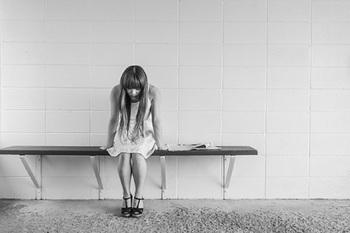 Российские ученые выяснили, как депрессия влияет на работу мозга