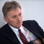 Пресс-секретарь Путина рассказал об отношении президента к некомпетентности и лжи