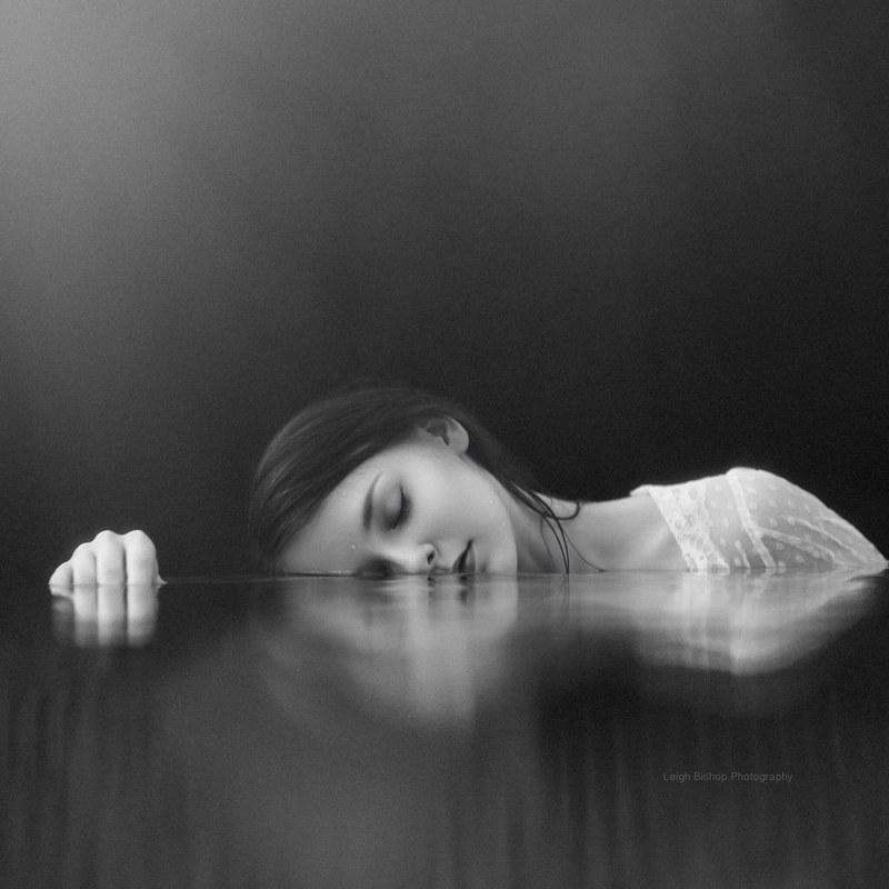 12 деструктивных состояний, которые разрушают нашу жизнь