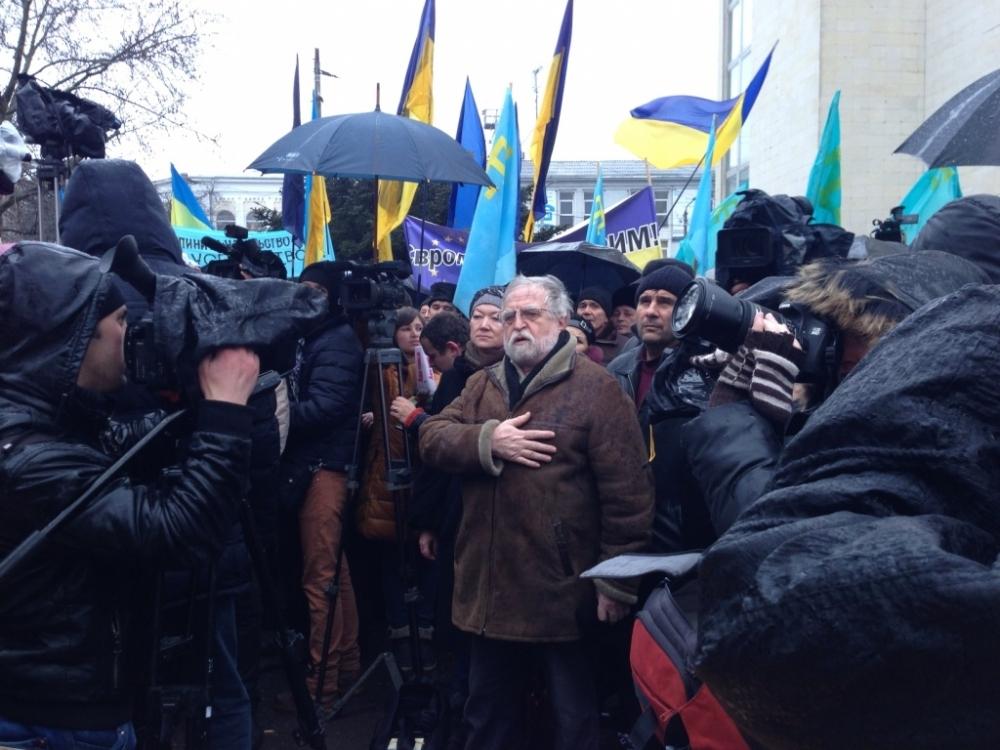Порно фото крым россия с крымскими татарами 35666 фотография