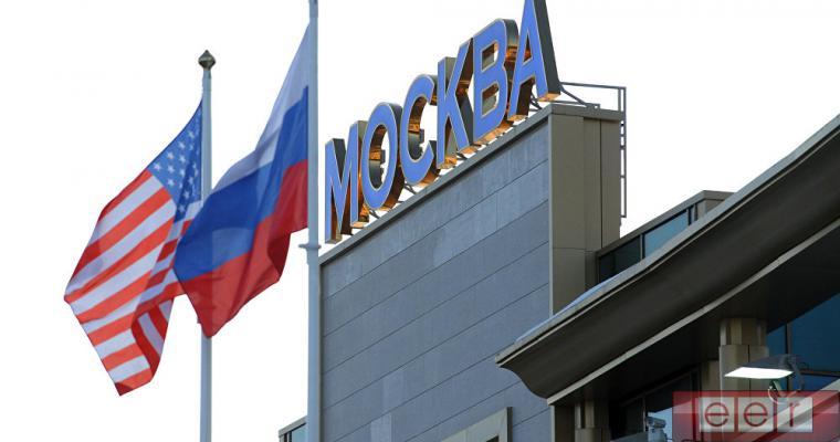 Москва ответила Пентагону, н…