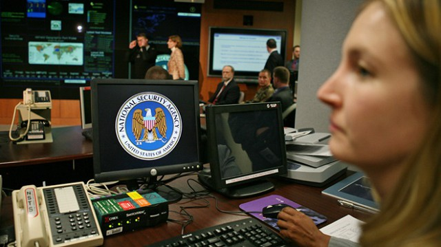 NYT: кибератаки ставят под с…