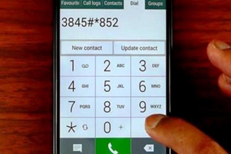 Вот способы как узнать, кто отслеживает ваш телефон! Это стоит записать каждому!