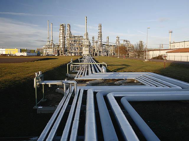 Конец «Дружбе»: Россия отказывается от украинских нефтепроводов