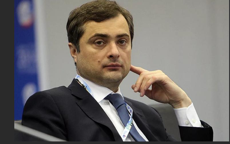 Что изменится в Донбассе после ухода Суркова: взгляд из Киева