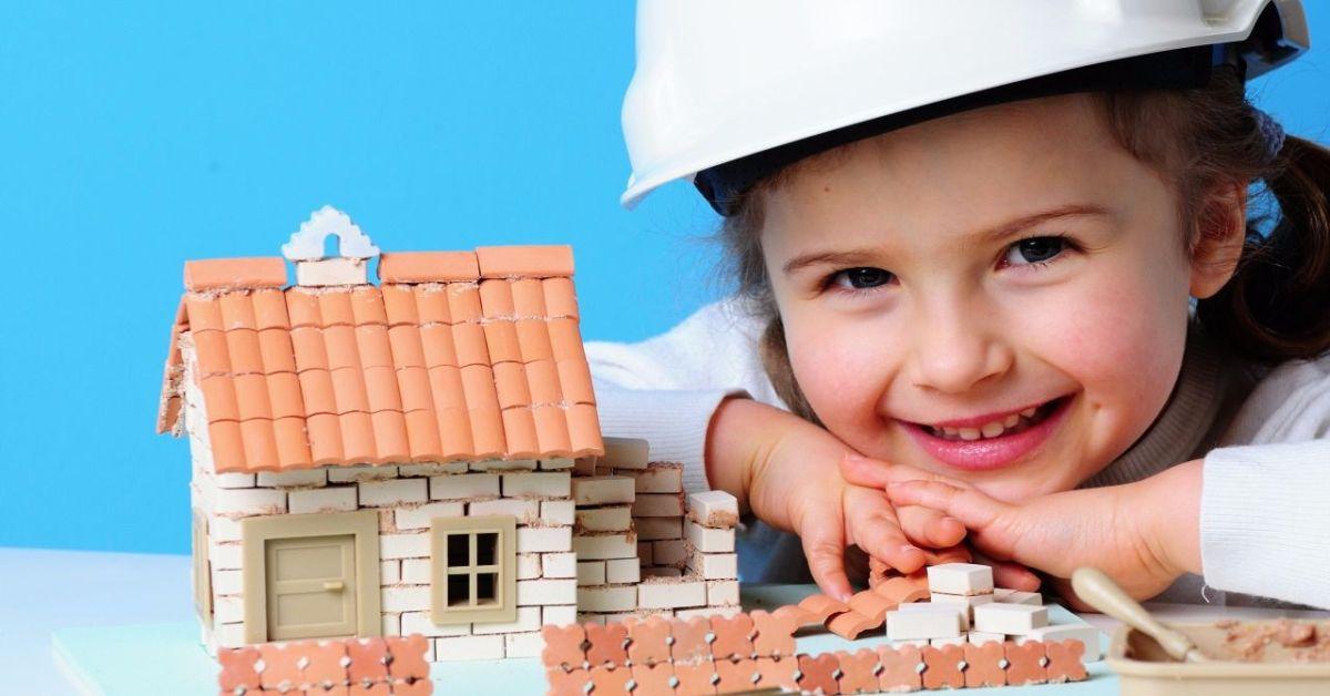 4,5 млн российских семей улучшили жилищные условия благодаря материнскому капиталу