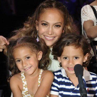 Знаменитые красотки, дети которых совершенно на них не похожи