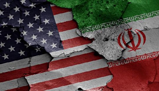 Тегеран ввел ответные санкции против американских компаний