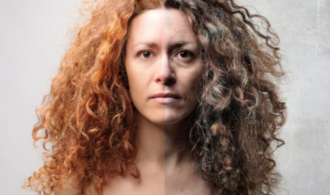 11 вещей, которые старят женщину после 45 лет