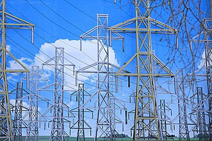 Власти Украины полностью лишили Донбасс электроснабжения