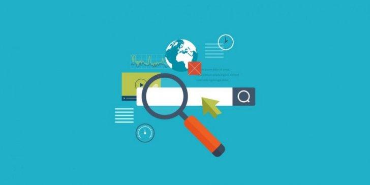 Поисковики-конкуренты Гугля